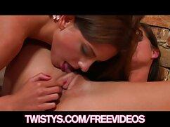 ¡Así es como se videos xxx de maduras peludas acuestan las chicas!