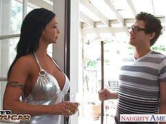 Nigga freír a su videos de maduras peludas gratis novia de ébano