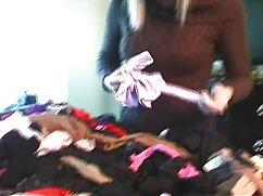 Con una criada en videos maduras peludas gratis un crucero