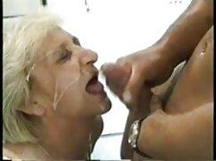 Tetona lecher chupa videos xxx de maduras peludas Caliente