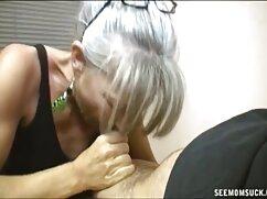 Genial anal con una joven esposa videos de maduras peludas gratis
