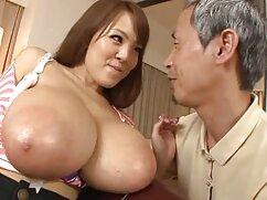Maduro belleza videos de maduras peludas follando anal