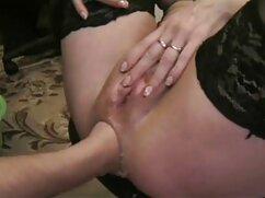 Sexo con un paciente viejas follando peludas de lujo