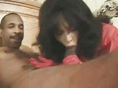 Un tío videos maduras peludas adulto se folla a un joven vecino