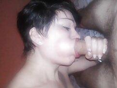 Maddy es veteranas peludas follando castigada por el culo