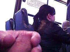 Estudiante videos maduras peludas xxx bronceada creampie abundantemente dentro de una joven adolescente