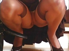 Sexo caliente videos xxx de maduras peludas con una tetona