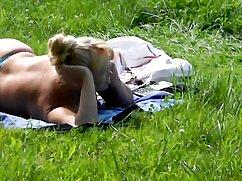 Corrida en el vientre de videos peludas maduras una jovencita follada al aire libre