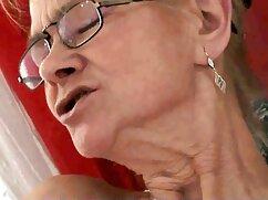 Cuidado de la salud cuarentonas peludas follando bucal