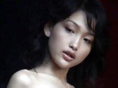 La rubia bien arreglada no se decepcionó al elegir un señoras peludas follando nuevo amante