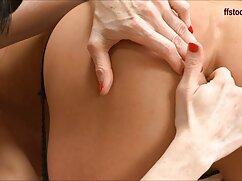 Pon dos maduras peludas folladoras bellezas en cáncer