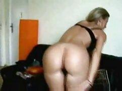 Chica regordeta mima su coño con un consolador grande videos de maduras peludas