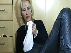 Chicas complacen al cliente señoras peludas cojiendo con rajas y culo