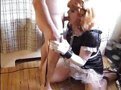 Diversión videos de maduras peludas follando de chicas cachondas