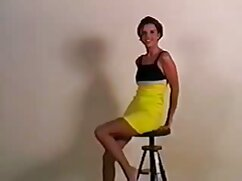 Apasionada videos maduras peludas gratis follada anal