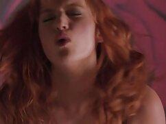 Corrida boca llena de la encantadora viejas gordas peludas follando Lindsay