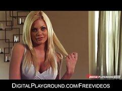 A la pelirroja le gusta ser el busto videos maduras peludas personal de un empresario