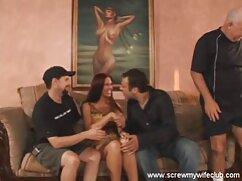 Mucho sexo duro videos maduras velludas y semen caliente
