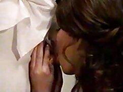 La enfermera videos peludas maduras puso su culo bajo el falo de un paciente emocionado