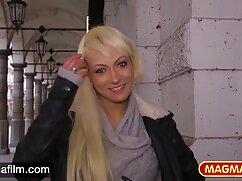 Hada apasionada golpea caliente en el coño con amiga videos mujeres maduras peludas bombeada