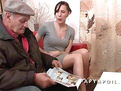 Morena sexy iluminó el día de su hombre videos caseros de maduras peludas