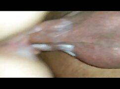 Alina follada tanto por el agujero como por el culo videos de maduras velludas