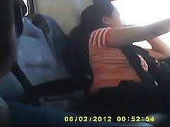 Cliente depravado en un salón de videos maduras peludas xxx masajes