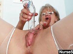 Chica dura follada en la veteranas peludas follando boca y el coño