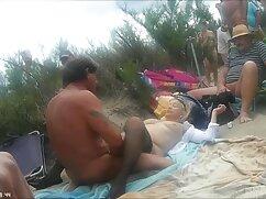 Las tetas redondas de la maduras velludas follando chica quieren un masaje erótico