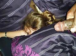 Chicas maduras peludas con hijos culonas folladas en el porno