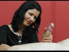 Estudiante apasionado invitó a un videos mujeres maduras peludas hombre maduro a tener sexo