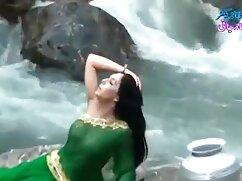 Cabina de videos de mujeres maduras peludas placer