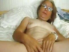 El chico pudo satisfacer a videos de maduras peludas xxx dos bellezas calientes