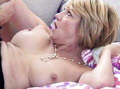 Juego de maduras peludas españolas follando roles con anal