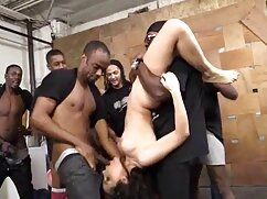 Sexo grupal con brianna videos maduras peludas gratis