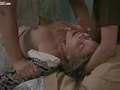 Libertinaje videos xxx peludas maduras pagado con una masajista