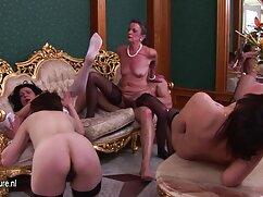 BBW disfruta del sexo duro videos mujeres maduras peludas