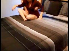 Casting rubia muestra lo videos xxx de maduras peludas que puede hacer