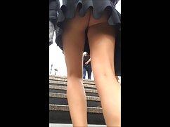Miembro de nacionalidad videos de maduras peludas gratis caucásica