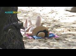 Una mujer japonesa fue videos peludas maduras rematada por unos cuarenta tipos: ¡estaño!