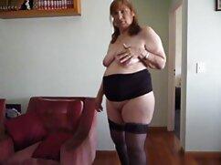Sexo suave con una rusa videos xxx maduras peludas