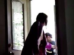 Chicas maduras peludas españolas follando calientes girando en falo