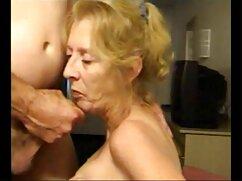 Maestra tetona tiene sus propios métodos para videos maduras peludas estimular sus estudios