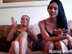 Bootyfull videos pornos de señoras peludas adolescente permite penetrar entre sus nalgas