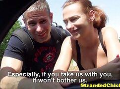 Dos mujeres pueden satisfacer a cualquier chico en su videos de maduras peludas gratis vida.