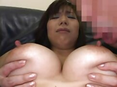 Una jovencita traviesa protagonizó videos de mujeres maduras peludas su primer porno