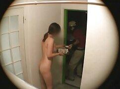 Dos amigos se lanzaron sobre una prostituta maduras peludas pornos