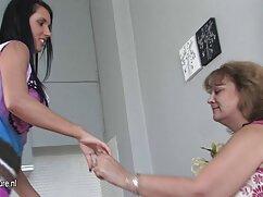 Hombres bisexuales y lesbianas cariñosas maduras españolas peludas follando
