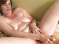 Pikaper conoció a una videos x maduras peludas chica y follada en casa