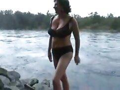 Sexo videos mujeres maduras peludas promiscuo